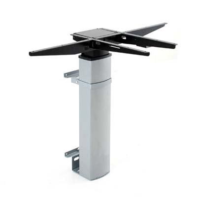 501 19 8sw Sit To Stand Desks North Carolina